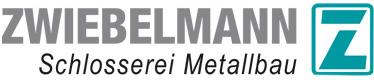 Schlosserei und Metallbau Zwiebelmann GmbH